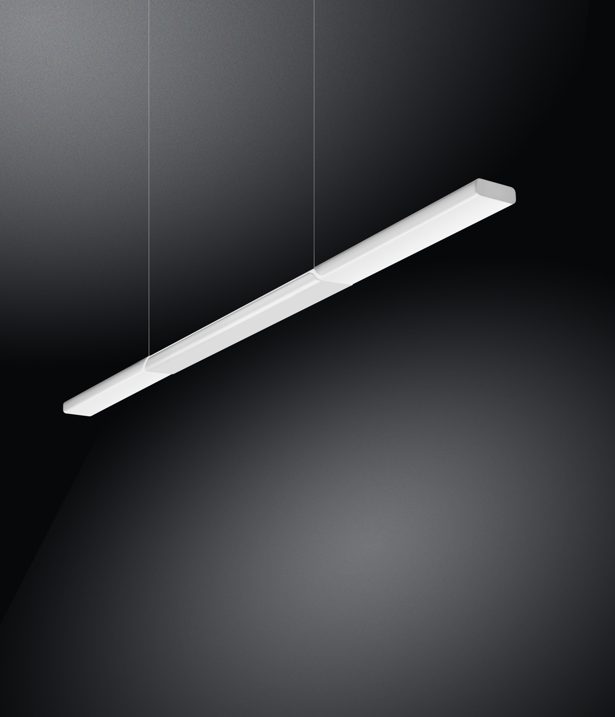 Parelia LED, TRILUX GmbH & Co. KG