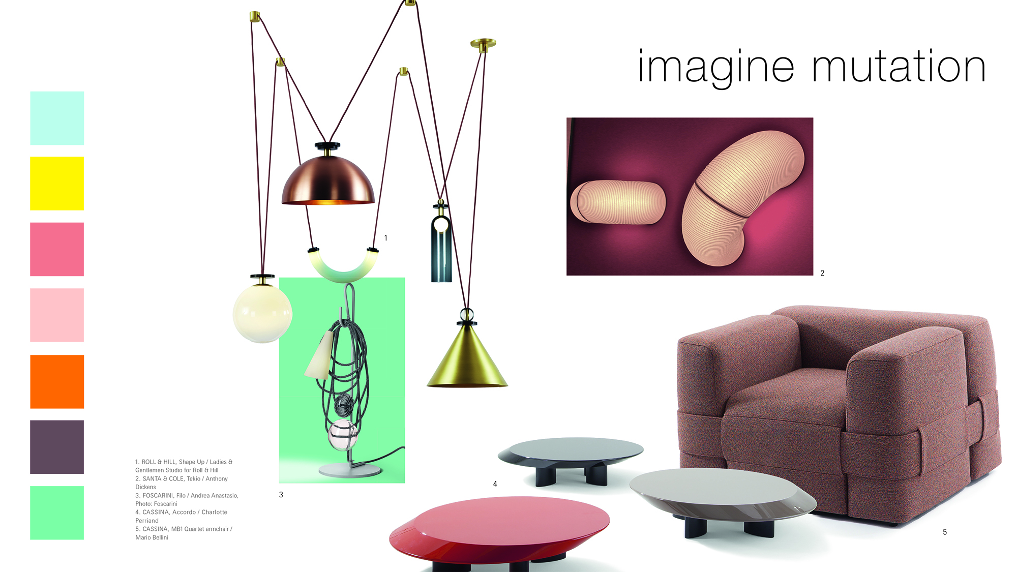 67008_LB_Trend_Adaption_Trendkollage_Website.indd