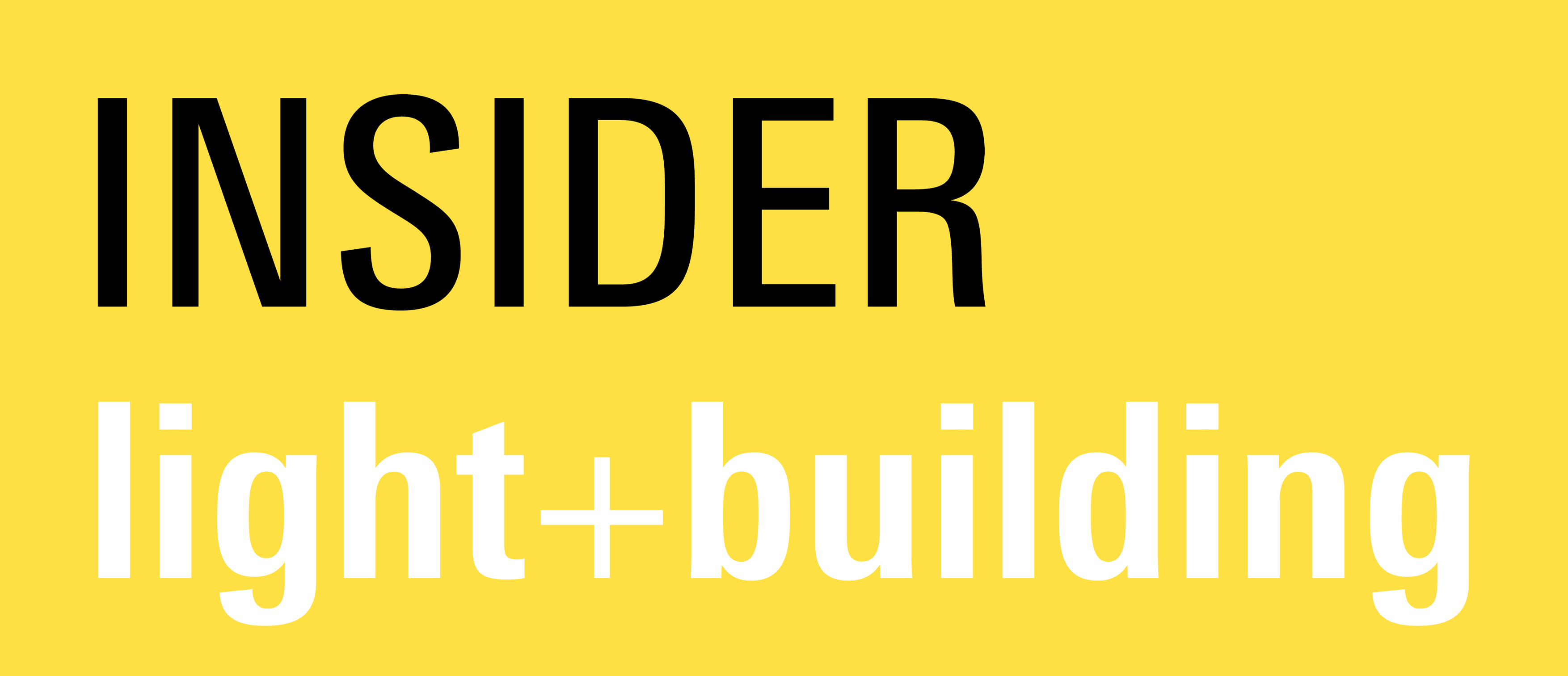 insider-light-building-l-color