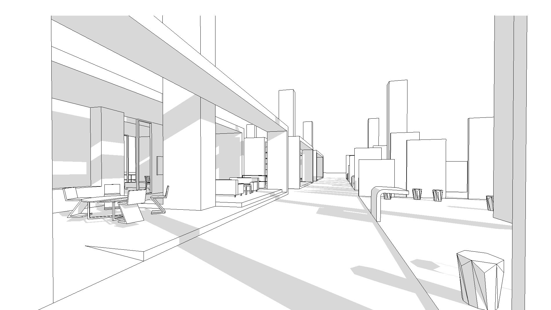 sicherheit ist unverzichtbar f r neue arbeits und. Black Bedroom Furniture Sets. Home Design Ideas
