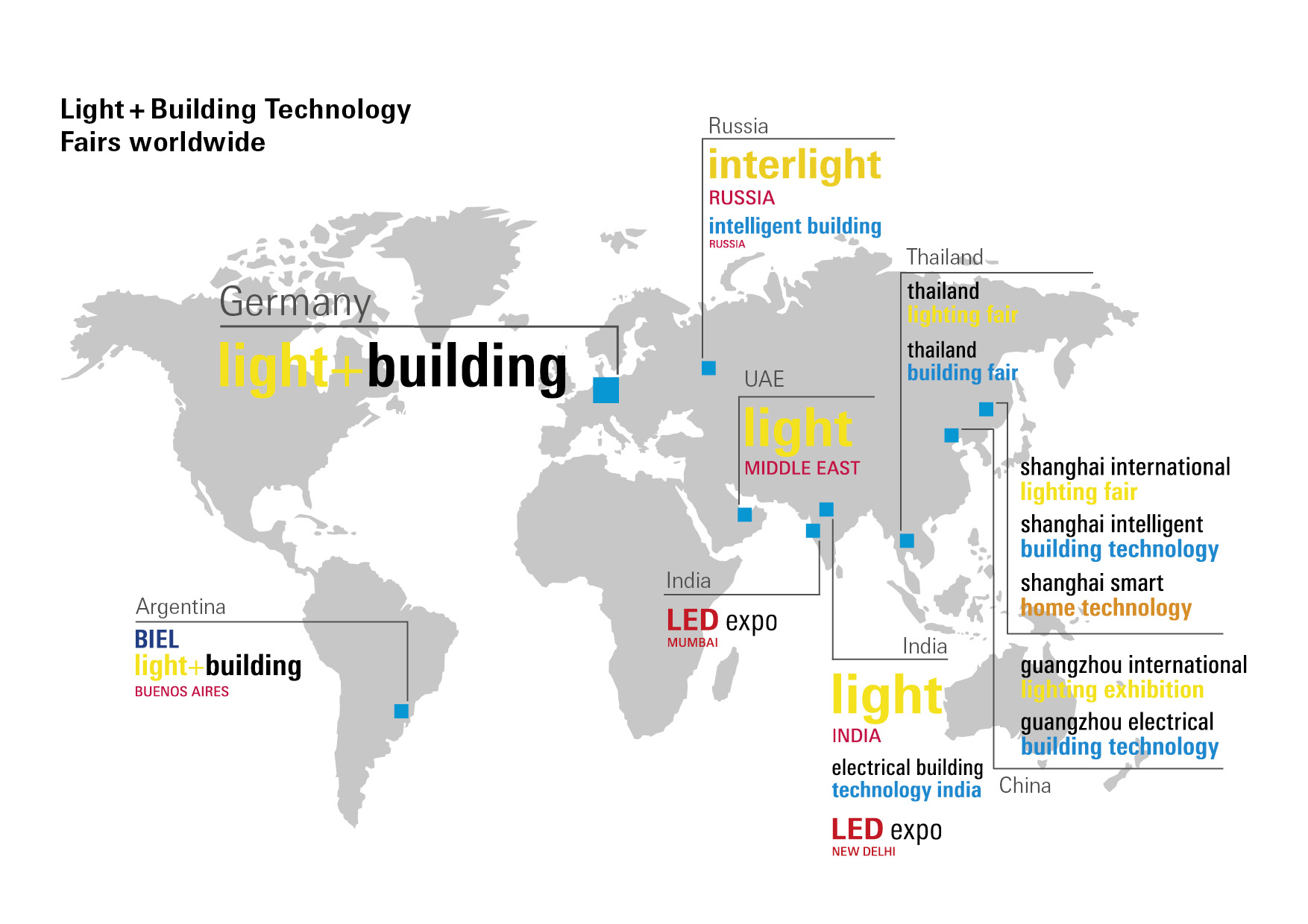 light-building-global-weltkarte